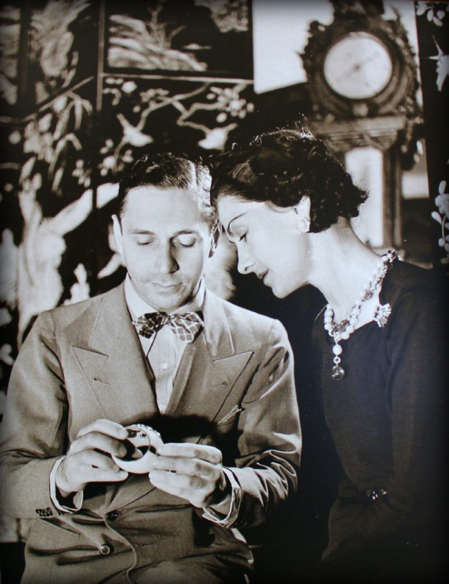 Coco-Chanel-iconic-jewelry