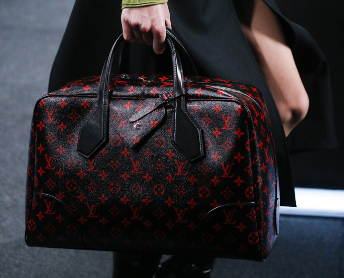 Louis-Vuitton-Spring-2015-Handbags-3
