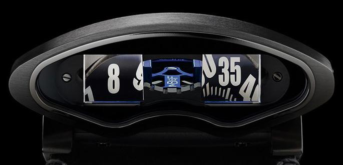 MB-F-HMX-Watch-5