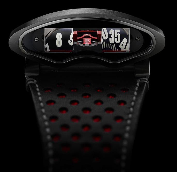 MB-F-HMX-Watch-8