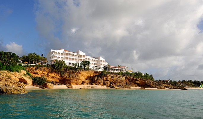 Malliouhana-An-Auberge-Resort-Panoramic-Bluff-Overlooking-the-Caribbean