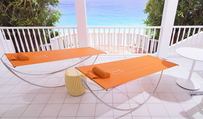 Malliouhana-An-Auberge-Resort-Private-Terrace-with-Outdoor-Seating