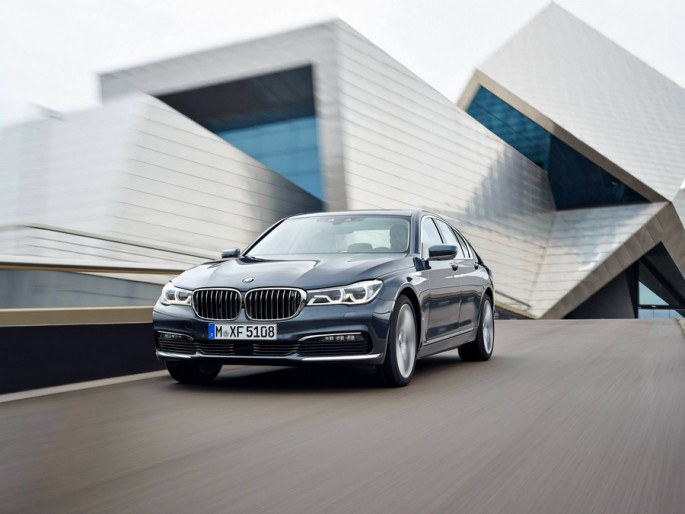 The-all-new-2016-BMW-7-Series-