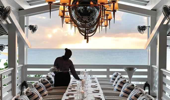 malliouhana-auberge-resort-The-Restaurant-at-Malliouhana