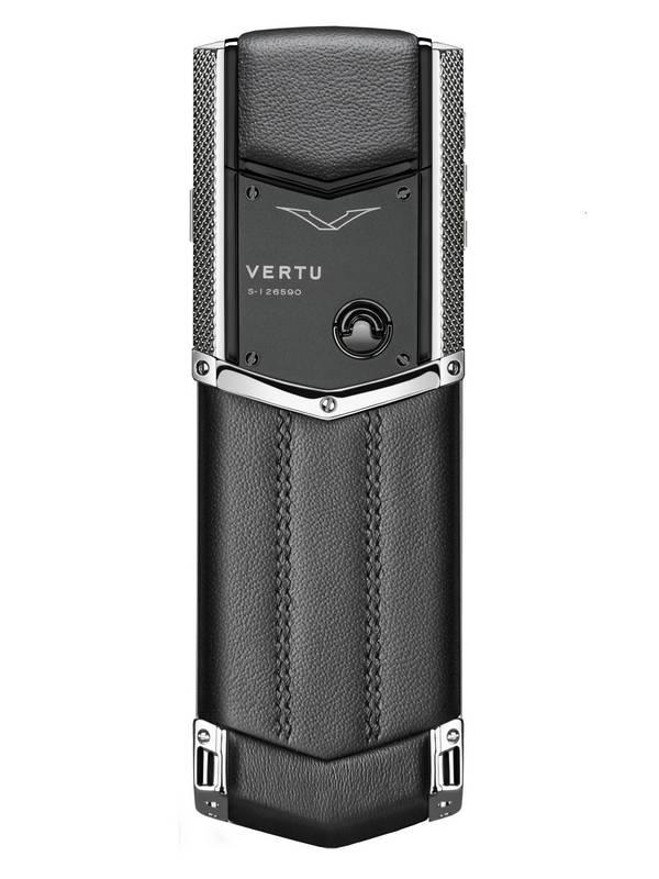 Vertu-Signature-for-Bentley-01