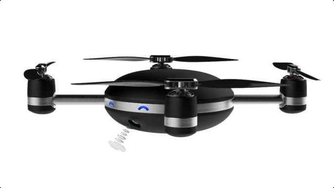 meet-lily-camera-dron