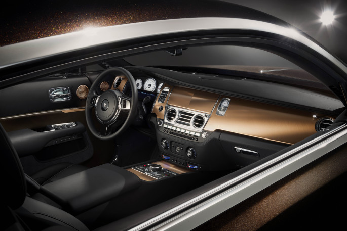 Wraith_Music_Interior_STU_INT_04_COPPER_v6_R4_1