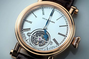 LuxeVN_Tourbillon_p3_thumb