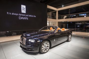 RR_Dawn_IAA_2015_thumb