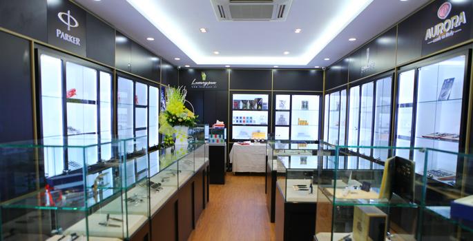 new-luxury-pen-boutique-(3)