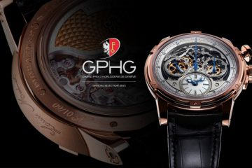Louis-Moinet-Memoris-watch-2015