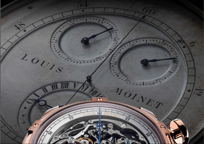 louis-moinet-memoris-watch-heritage
