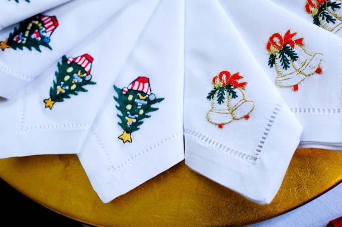 tanmy_children napkin