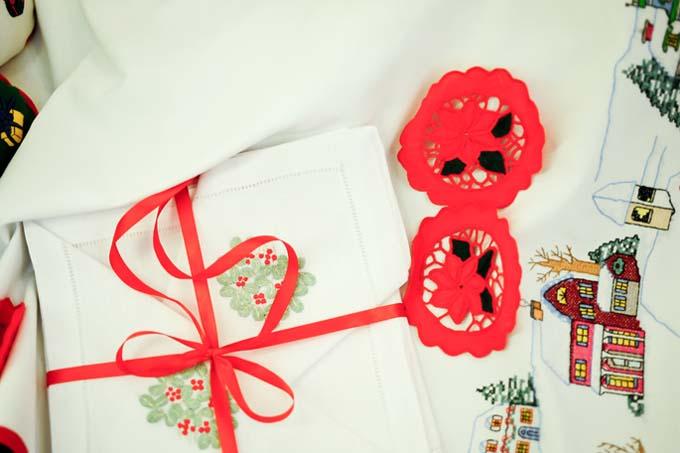 tanmy_napkin&coaster