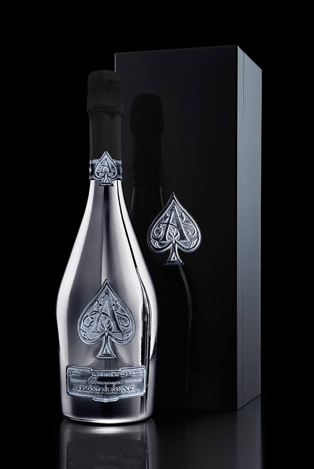 number-one-BlancDeNoirs-champagne-in-the-world-for-2016