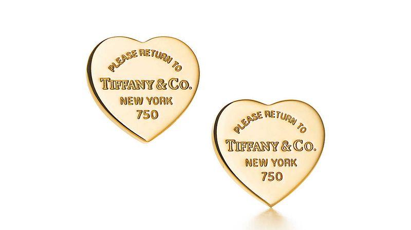 tiffany-co-return-to-love-2016-07