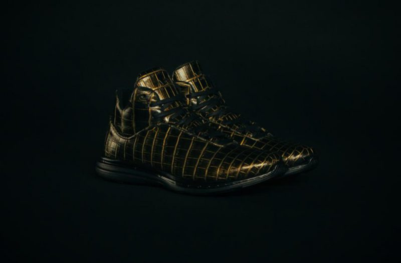 sneaker24k