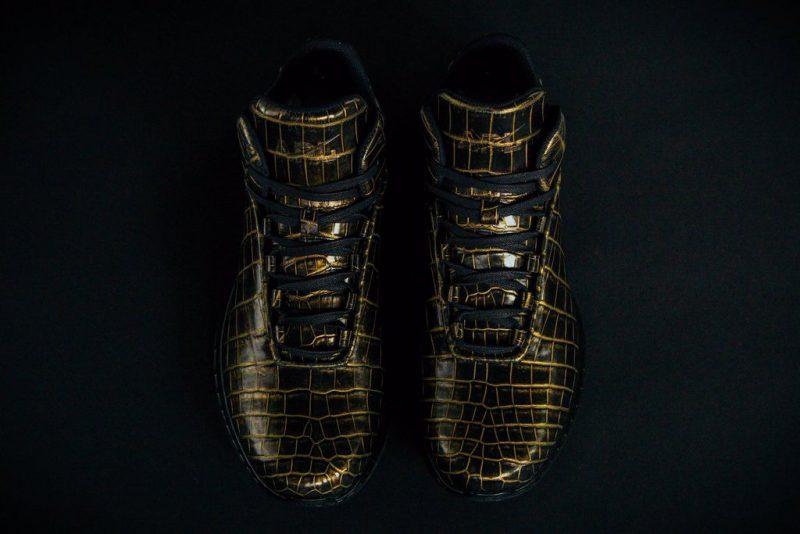 sneaker24kv2